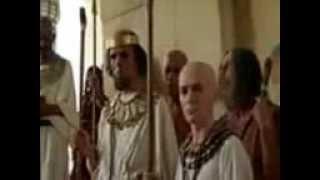 getlinkyoutube.com-قصة سيدنا موسي وفرعون (خالدالجليل وقال فرعون)