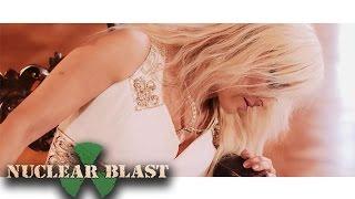 getlinkyoutube.com-DORO - Love's Gone To Hell (OFFICIAL VIDEO)