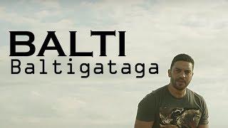 getlinkyoutube.com-Balti feat Mister You-baltigataga (erakh la)