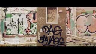 Dag Savage - The Beginning