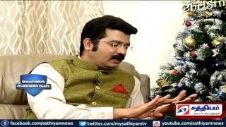 getlinkyoutube.com-Kelvi Kanaikal : Interview with Mafa. K. Pandiarajan
