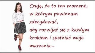 getlinkyoutube.com-Violetta - Aprendi a decir adios po polsku
