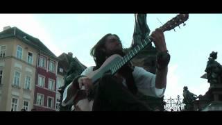 getlinkyoutube.com-Guitar-virtuoso ESTAS TONNE