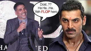 Akshay-Kumar-Makes-FUN-Of-John-Abrahams-Comment-On-Gold-Vs-Satyamev-Jayate-Clash-On-15th-Aug-2018 width=