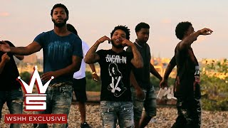 "getlinkyoutube.com-BandGang ""Respect"" (WSHH Exclusive - Official Music Video)"