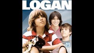 getlinkyoutube.com-Logan (OFFICIAL Full Movie) Starring Leo Howard, Booboo Stewart