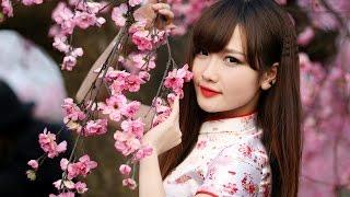 getlinkyoutube.com-Hotgirl Học Viện Ngôi Sao Hường Hana lộ clip nóng