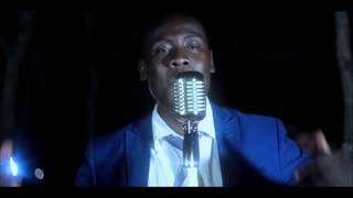 PASTOR FRINT- Oyera  official  Gospel video