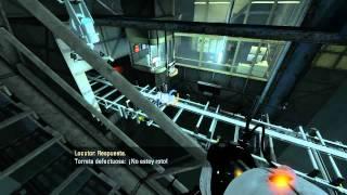 getlinkyoutube.com-Portal 2 - Fabrica de torretas LOL