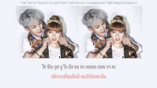getlinkyoutube.com-[Thaisub] Call Me Noona - Kang Min Hee Of Miss $ , Kanto Of Troy