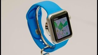 getlinkyoutube.com-CNET Top 5 - Reasons not to buy an Apple Watch