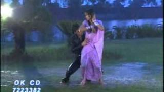 Mujra sexy BY Vicky 420.avi view on youtube.com tube online.
