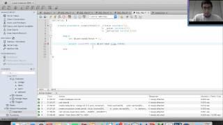 getlinkyoutube.com-PROCEDIMIENTO ALMACENADO MYSQL 2
