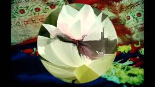 getlinkyoutube.com-Raag Malkauns - Pandit Nikhil Banerjee