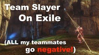 getlinkyoutube.com-BTB Slayer on Exile - Halo 4 Genesis Tips & Tricks
