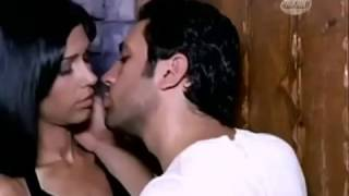 getlinkyoutube.com-الممثلة التونسية تمارس الجنس مع ممثل مصري    للكبار فقط   YouTube