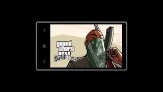 getlinkyoutube.com-Como descargar juegos de paga gratis en Windows Phone SIN PROGRAMAS (VE LA DESCRIPCION)