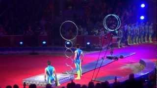 getlinkyoutube.com-cirque monte carlo 2013 acrobates chinois