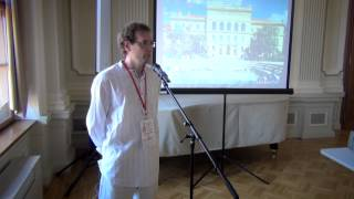 getlinkyoutube.com-EMSOC 2013 Szeged, Hungary  OPENING CEREMONY