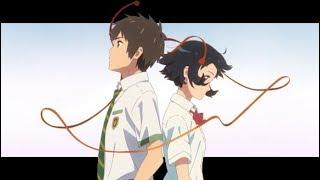getlinkyoutube.com-{AMV} Animegraphy 2016