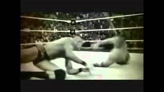 getlinkyoutube.com-Randy Orton - Everybody Loves Me ● MV ●
