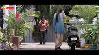 getlinkyoutube.com-Adhikaram 92 Tamil Full Length Movie Part-1 || Latest Tamil Movies 2015 - Rathis Vardhan,Kirthika