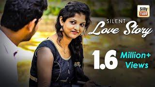 Silent Love Story - New Telugu Short Film 2018