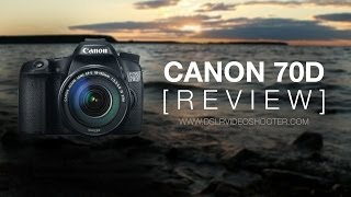 getlinkyoutube.com-Canon 70D DSLR Video Review