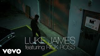 Luke James - Options (ft. Rick Ross)