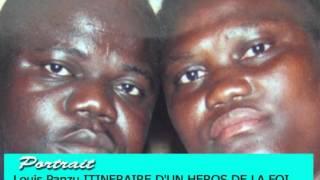 getlinkyoutube.com-Pasteur Panzu Biographie: Louis Panzu,Itineraire d'un Heros de la foi