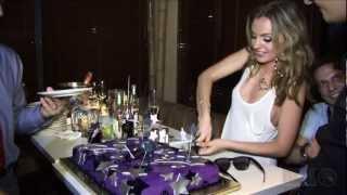 getlinkyoutube.com-Hell Energy Presents: Alexandra Stan in Hungary