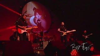 "getlinkyoutube.com-Brit Floyd - ""Sheep"" - Space & Time - Live in Amsterdam"