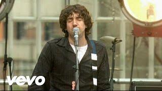 getlinkyoutube.com-Snow Patrol - Run (Live at The Royal Opera House, 2006)