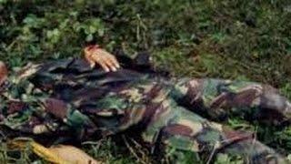 getlinkyoutube.com-Polisi Tembak Mati TNI, Bentrok TNI Vs POLRI di Polewali Mandar ~ Berita Hari Ini 31 Agustus 2015