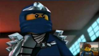 getlinkyoutube.com-Lego Ninjago Fight Song