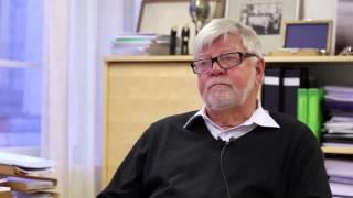 Västerbotten på Grand 2014: Utdelning av Västerbotten Grand Pris 2014