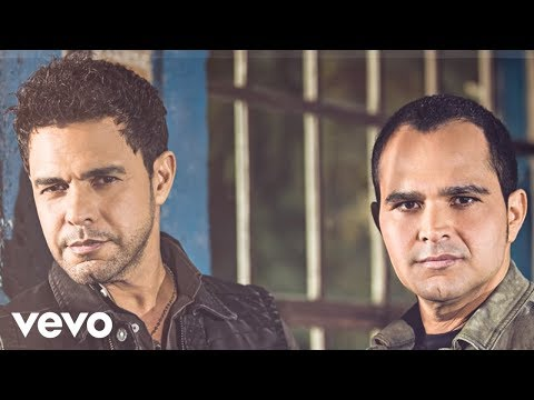 Zez� Di Camargo & Luciano - Flores em Vida