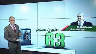 getlinkyoutube.com-الجزائر: مسؤولون بامتيازات ملكية.. في زمن التقشف