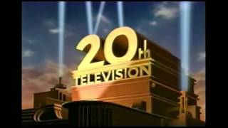getlinkyoutube.com-Queen B Productions/20th Television/CBS Entertainment Productions
