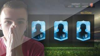 getlinkyoutube.com-NEW FIFA 16 SCRATCH CARD GAME MODE? - FIFA 15 ULTIMATE TEAM