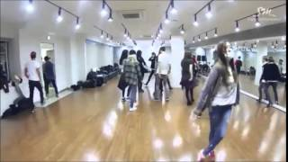 Fatin Shidqia Lubis - Jangan Kau Bohong (Versi Dance SNSD – Mr.Mr)