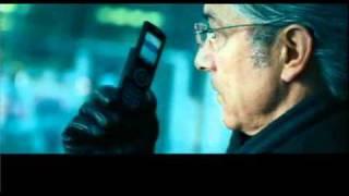 getlinkyoutube.com-The Bourne Ultimatum - Ultimatum Bournea (2007) Trailer Napisy PL