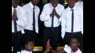 getlinkyoutube.com-Ghetto kids uganda