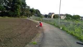 getlinkyoutube.com-野外でする高校生/A high school student do it on the ground