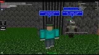 getlinkyoutube.com-FIND THE DOMOS - How to get the Jailed Domo (ROBLOX)