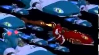 getlinkyoutube.com-Lilo & Stitch (2002) - trailer