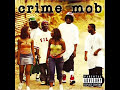 Crime Mob - Too Deep