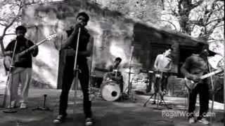 Shaktiman Theme Song Remix 2014