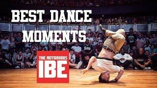 getlinkyoutube.com-Best Dance Moments | IBE 2015 Seven2Smoke
