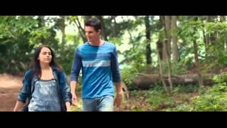 The Duff - Wes & Bianca - Nothing left to lose